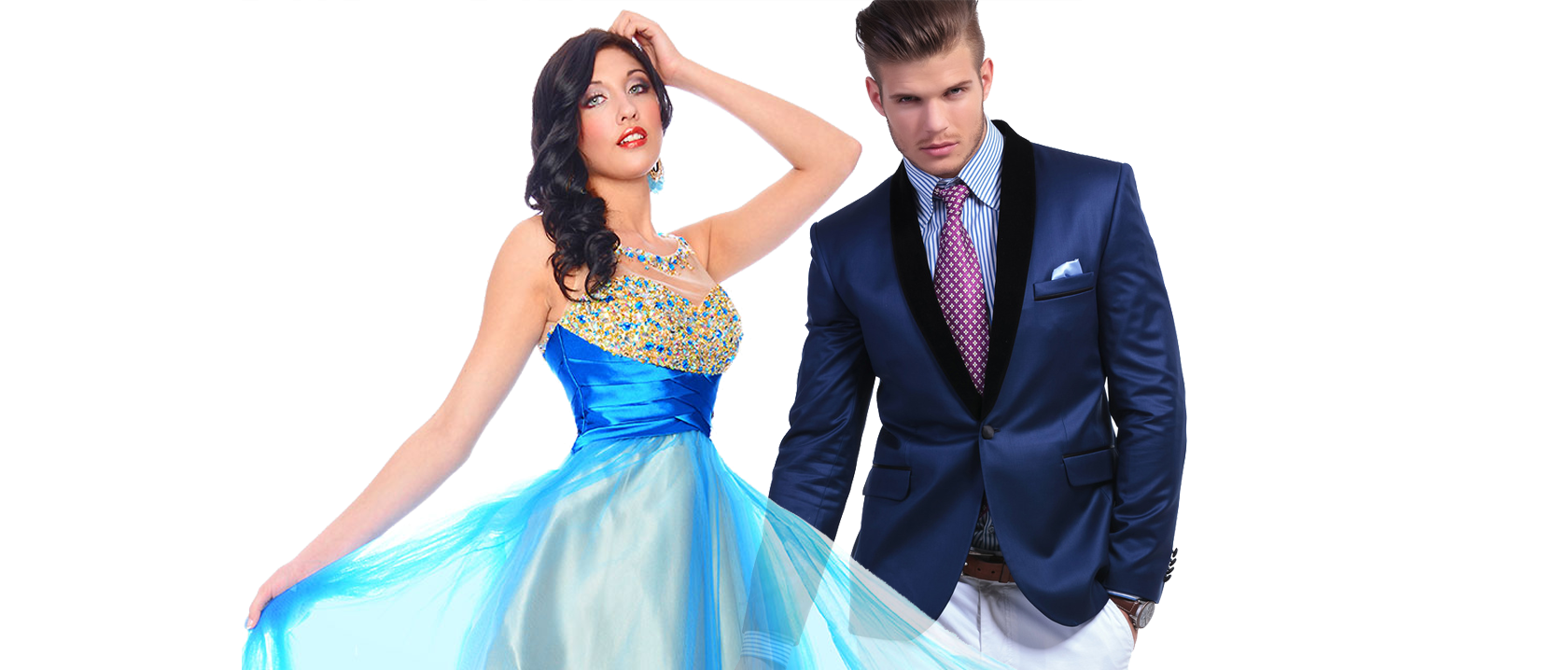 Prom Dresses In Stockton 90