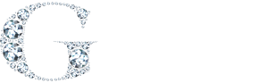 Glamour Prom and Evening Wear